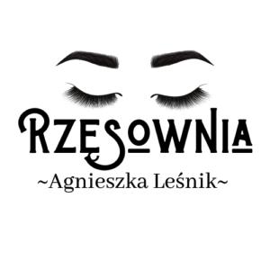 Przedłużanie, stylizacja rzęs - Kłodzko Agnieszka Leśnik